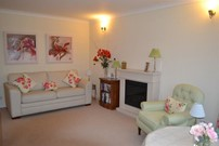 flat to rent linkfield road east-lothian