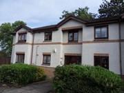 flat to rent loanhead road renfrewshire