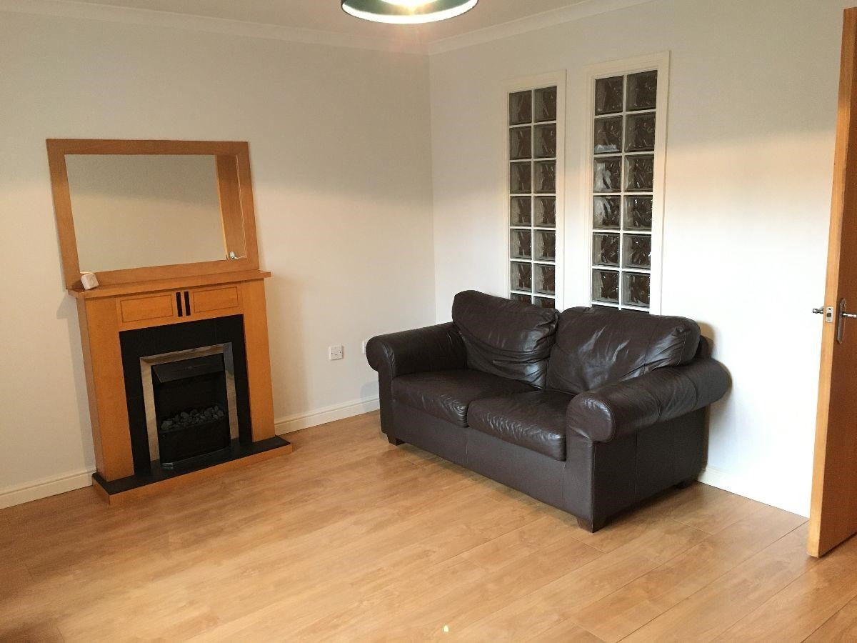 Property to rent in Restalrig, EH7, Loaning Mills ...