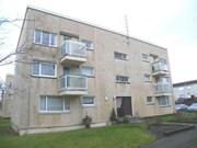 flat to rent loch shin south-lanarkshire