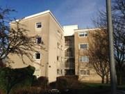 flat to rent loch striven south-lanarkshire