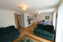 flat to rent lochburn gate glasgow