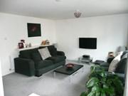 flat to rent lochburn gate glasgow