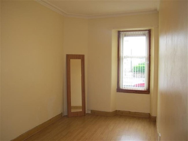 Property To Rent In Leith Links Eh6 Lochend Road Properties From Citylets 431697