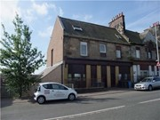flat to rent lochgelly road fife