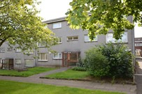flat to rent lochlea south-lanarkshire