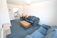 flat to rent loganlee terrace dundee