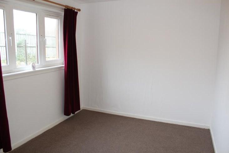Rental Properties Dunfermline Scotland