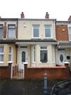 flat to rent london road belfast