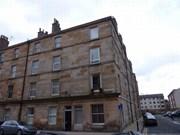 flat to rent lorne street edinburgh