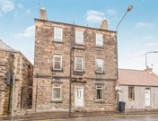 flat to rent lothian street midlothian