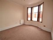 flat to rent low glencairn street east-ayrshire
