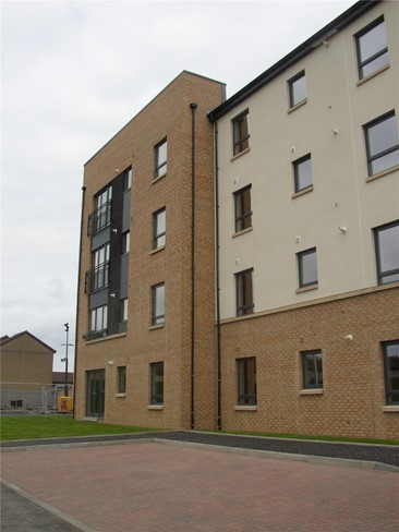 Property to rent in muirhouse eh4 macgill drive - 2 bedroom flats to rent in edinburgh ...