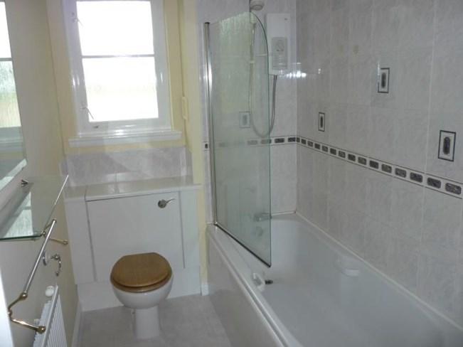 Rental Properties In Linlithgow