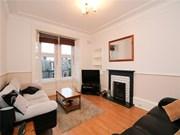 flat to rent main street dundee