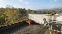 flat to rent main street east-dunbartonshire