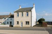 flat to rent main street east-lothian