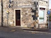 flat to rent main street fife