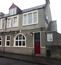 flat to rent main street fife
