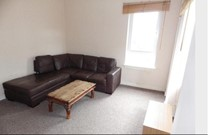 flat to rent main street glasgow