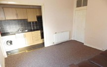 flat to rent main street glasgow