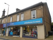 flat to rent main street north-lanarkshire