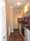 flat to rent main street perthshire