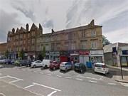 flat to rent main street south-lanarkshire