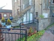 flat to rent main street west-lothian