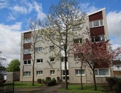 flat to rent mallard crescent south-lanarkshire