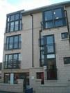 flat to rent malmo edinburgh