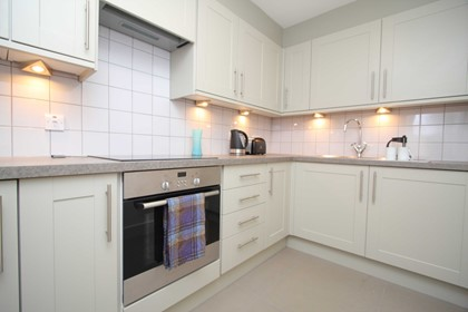 Flats to rent in stockbridge from citylets for 37 royal terrace edinburgh