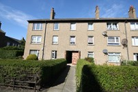flat to rent manor place dundee