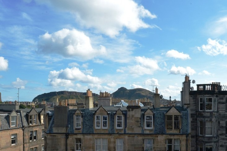 Property To Rent In Marchmont Eh9 Marchmont Crescent