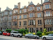 flat to rent marchmont road edinburgh