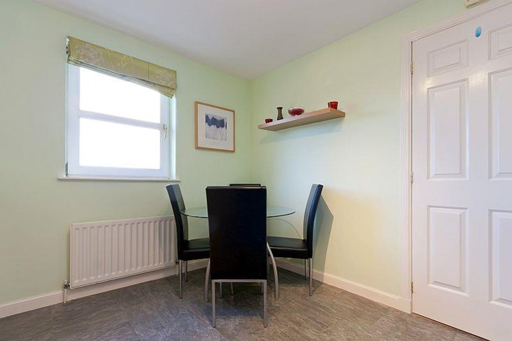 Property To Rent In Ferryhill Ab10 Margaret Place
