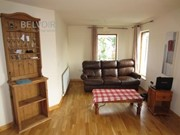 flat to rent mark mews co-down