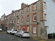 flat to rent market place east-lothian
