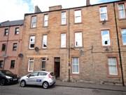 flat to rent market street east-lothian