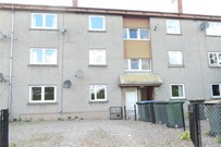 flat to rent marlee road perthshire