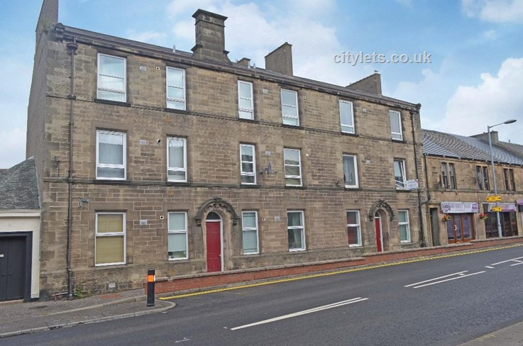 Property For Rent Polmont