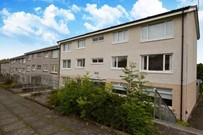 flat to rent mauchline south-lanarkshire