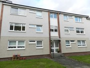 flat to rent maxwell grove glasgow