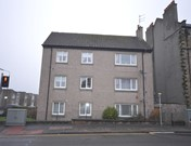 flat to rent mayfield street stirling