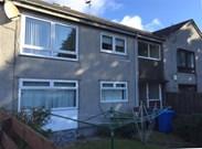 flat to rent mccallum court west-lothian