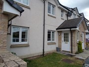 flat to rent mcgregor pend east-lothian