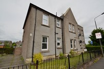 flat to rent mcgrigor road stirling