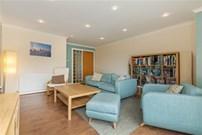 flat to rent mcneil street glasgow