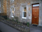 flat to rent meadowpark east-lothian