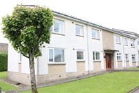 flat to rent mearns road east-renfrewshire